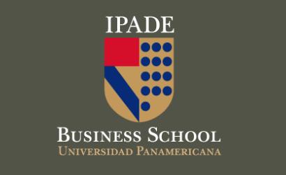 escuelas de negocios